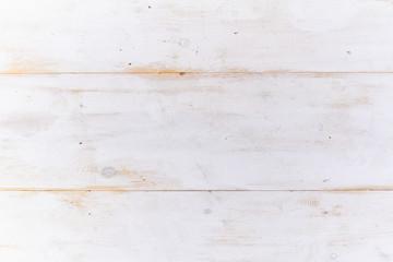 Obraz Biała deska - fototapety do salonu