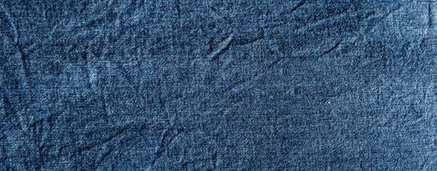 Jeans Stoff Hintergrund