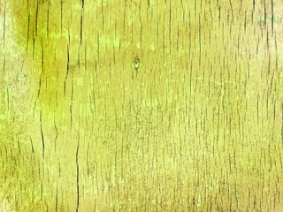 Texture for design. Can be used as background, wallpaper