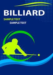 Billiard - 10