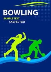 Bowling - 73