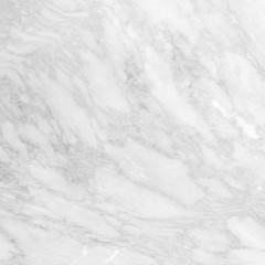 marble with scratch texture background