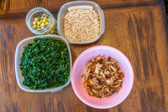 what is egusi in english language