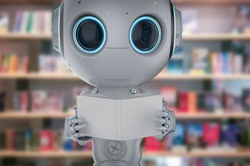 mini robot learning
