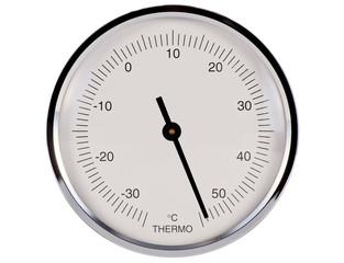 54 Grad