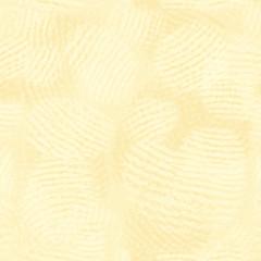 hand painted fingerprint seamless texture