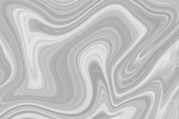 Grey marble texture and background for design.