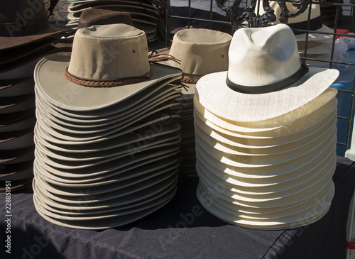 a0d2af796d943c Stacked Hats for Sale