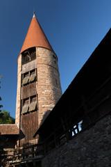Seilerturm