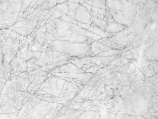 white marble texture on the floor