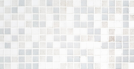 marble tiled floor texture and stock photo