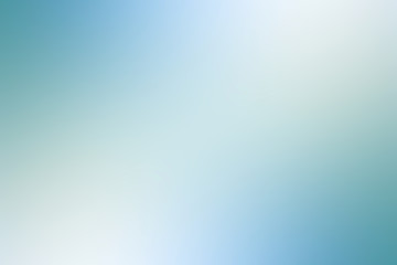 light gradient blurred smooth abstract background