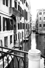 Venezia scorci e particolari architettonici