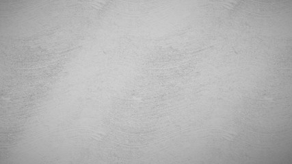 Abstract background gray texture