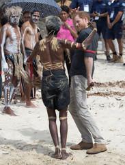 Prince Harry & Meghan Markle Royal Tour-Day Seven