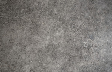 Nice Vintage Stone Plate Texture Concrete Background