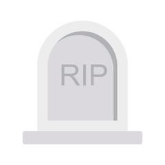 rip   dead  grave