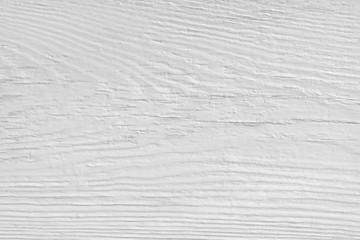Holzhintergrund Shabby hellgrau weiß high-key Nahaufnahme - Wood Background Shabby light grey white high-key close-up