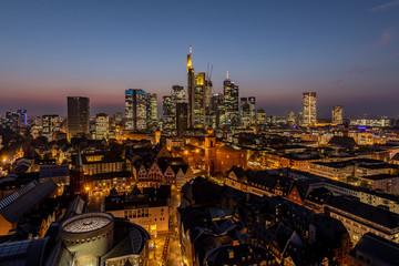 Domblick-Frankfurt-Panorama2