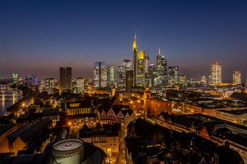 Domblick-Frankfurt-Panorama1