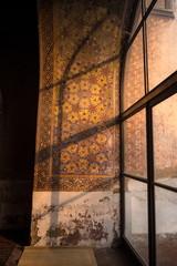 Begum Shahi Mosque, Lahore