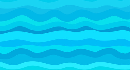 Waved wallpaper of the surface. Colorful background. Bright colors. Pattern with lines and waves. Multicolored texture. Dinamic texture. Doodle for design and business