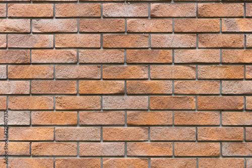 Ceramic Brick Tile Wall Seamless Brick Wall Stock Photo And Royalty