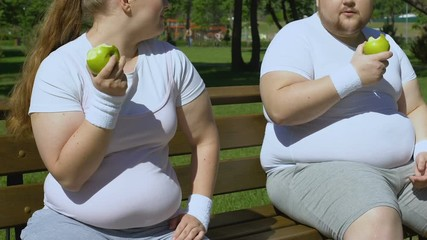 Workout Diet Addicted To Junk Food