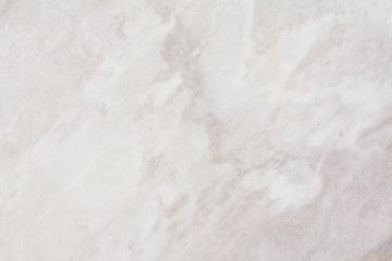 White and grey marble texture abstract background pattern with high resolution.