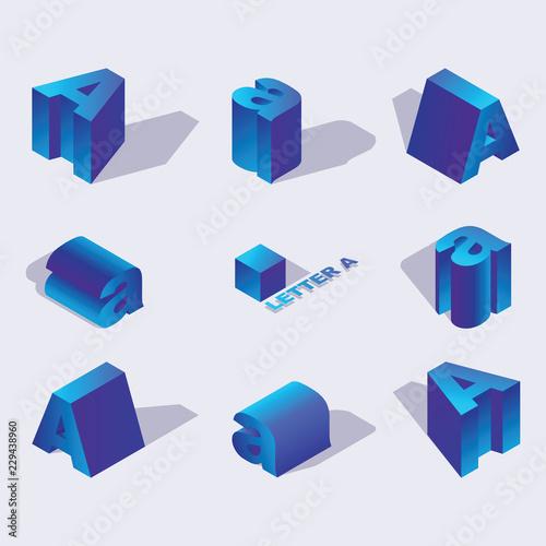 500_F_229438960_v0Q9PTyVQDqZG1nifhY2c3VLy5se4uCp.jpg