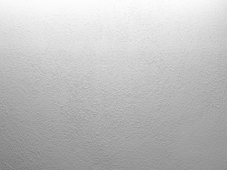 Texture of White Wall background for for backdrop composition for website magazine or graphic design