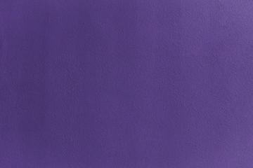 grunge purple wall texture
