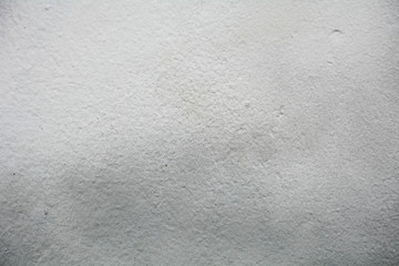 old white cement wall texture