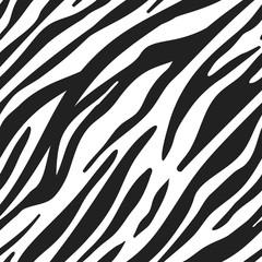 animal seamless pattern
