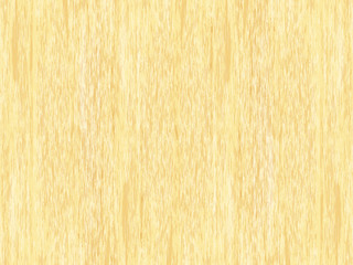 light wooden background. template for your design. realistic style. vector illustration.