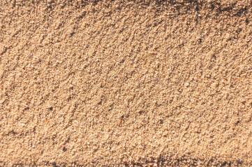 Sand Makro