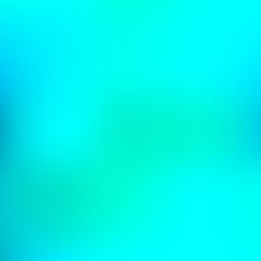 Smooth vector gradient background.
