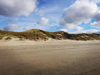 soft dune