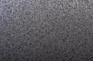 Granite surface for background