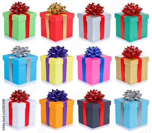 Weihnachtsgeschenke Clipart.Geschenke Geburtstag Weihnachten Sammlung Weihnachtsgeschenke