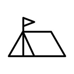 camp   tent   outdoor