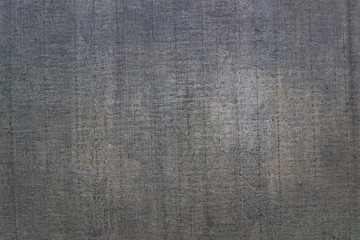 silver metal texture is not smooth surface close-up industrial background