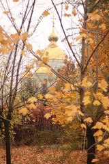 autumn,architecture