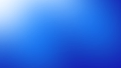 Abstract blue blur background,wallpaper background is distinctive and beautiful