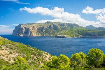 Mallorca, Reisen, Urlaub, Länder, Pflanzen, Abenteuer, Meer, Wasser, Strand, Reisen