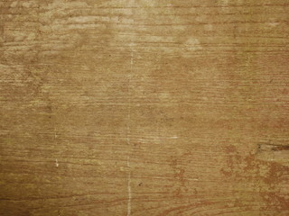 100 years old wooden wall background,wood texture