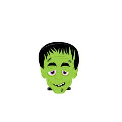 Frankenstein's Monster Spooky 2018