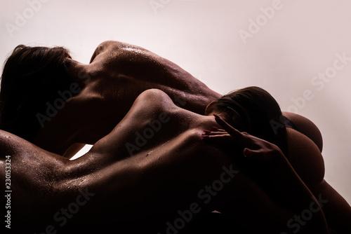 Blackmanfuckingwhitegirl Two Naked Women In Love