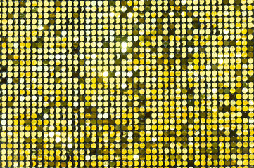 Background sequin. sequin BACKGROUND. glitter surfactant. Holiday abstract glitter background with...