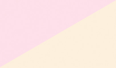 Soft cloudy is gradient pastel,Abstract paint background in sweet color